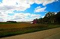Farm on US Hwys 12 ^ 18 - panoramio.jpg