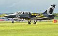 Farnborough Airshow 2012 (7570344600).jpg