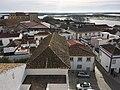 Faro (46451297051).jpg