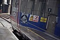 Farringdon station MMB 14 377518.jpg