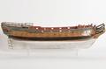 Fartygsmodell-KARLSHAMN. 1782 ? - Sjöhistoriska museet - S 3420.tif