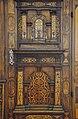 Fassadenschrank Rothenburg makffm 31 image02.jpg