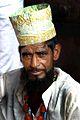 Fatehpur Sikhri (1218419605).jpg