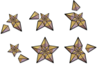 Featured stars.png