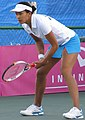 Fed Cup Group I 2012 Europe Africa day 4 Anne Keothavong 006.JPG