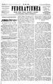 Federațiunea 1870-09-30, nr. 99.pdf