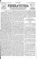 Federațiunea 1871-08-07, nr. 84.pdf