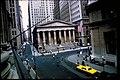Federal Hall National Monument, New York (7a119fe9-077f-432e-8492-60c974b73001).jpg