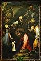 Federico Zuccari – Cristo confortato dalla Veronica.jpg