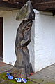 Feistritz Suetschach Kulturpark Holzskulptur 15012014 568.jpg