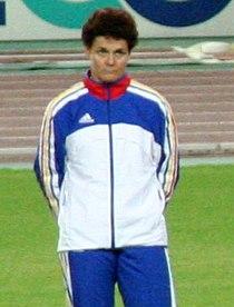 Felicia Țilea-Moldovan.jpg