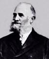 Felix Freiherr Brewer von Fürth.png