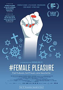 Female Pleasure Movie Poster (2018).jpg