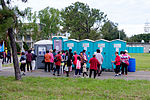 Female Temporary Toilets in Hsibchu AFB 20151121.jpg