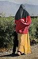 Female soccer fan in Afghanistan.jpg