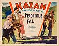 Ferocious-Pal-1934-LC.jpg