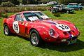 Ferrari 250 GTO Replica - 8999153469.jpg