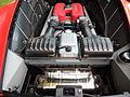 Ferrari 360 Challenge Stradale (15499995777).jpg