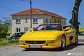 Ferrari F355 Spider - Flickr - Alexandre Prévot.jpg