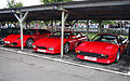 Ferrari stable - Flickr - exfordy.jpg