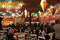 Festa julina de servidores da Emater-DF reúne 600 pessoas (28028594965).jpg