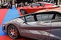 Festival automobile international 2013 - Bertone - Nuccio - 020.jpg