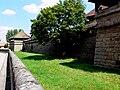 Festung Lichtenau außen 04.jpg