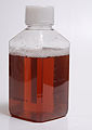 Fetal bovine serum cell culture medium.jpg