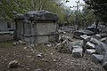 Fethiye Tombs 6913.jpg