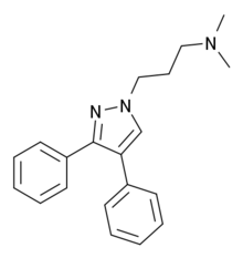Fezolamine.png