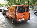 Fiat Doblo Cargo SX back.jpg