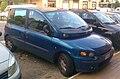 Fiat Multipla 2000 1.9L diesel 110 HP.jpg