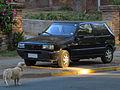 Fiat Uno SXR 1.3 1992 (9412737496).jpg