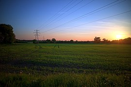 Field Sunset.jpg