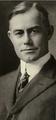 Fielding Yost 1915.png