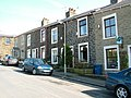Fields Road - geograph.org.uk - 1547893.jpg