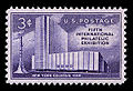Fifth-international-philatelic-exhibition.jpg
