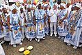 Filhos de Gandhy - Bahia.jpg