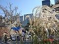 Financial District, New York, NY, USA - panoramio.jpg