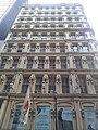 Financial District NYC Aug 2020 12.jpg