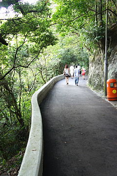 Findlay Path (Hong Kong).jpg