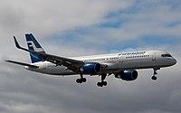Finnair Boeing 757-200.jpg