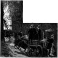 Fire brigade, pg 23--The Strand Magazine, vol 1, no 1.png