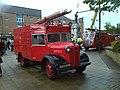 Fire engine (7).jpeg