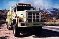 Fire engine in California.jpg
