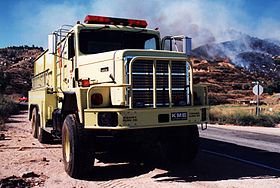 Fire engine in California.jpg