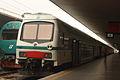Firenze SMN Vivalto.jpg