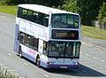 First 33172 LR02LYP (14867414835).jpg
