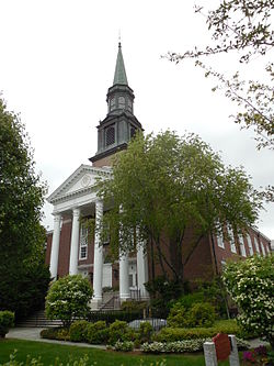 First Church of Christ, Scientist, Newtonville MA.jpg