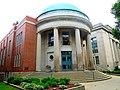 First Church of Christ, Scientist - panoramio.jpg